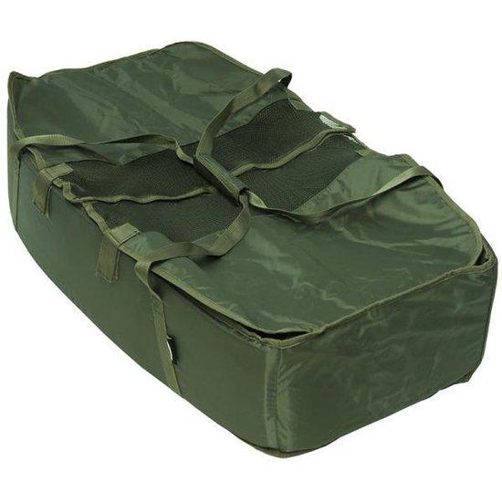 NGT Surface Carp Cradle | Carp cradle
