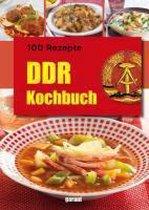 100 Rezepte DDR Kochen