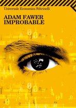 Improbable