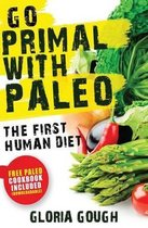 Go Primal with Paleo