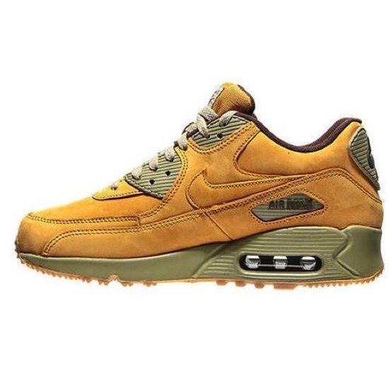 | Nike Air Max 90 Winter PRM 683282 700 Heren