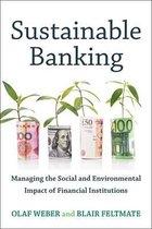 Sustainable Banking