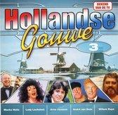 Hollandse Gouwe 3
