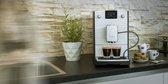 Nivona CafeRomatica 779 Espressomachine Wit