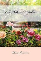 The Beloved's Garden
