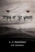 Demon of the Woods