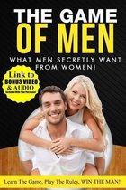 What Men Secretly Want from Women