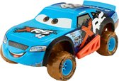 Afbeelding van Cars XRS Cal Weathers - Speelgoedauto