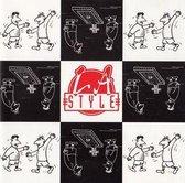 L.A. Style - The Album
