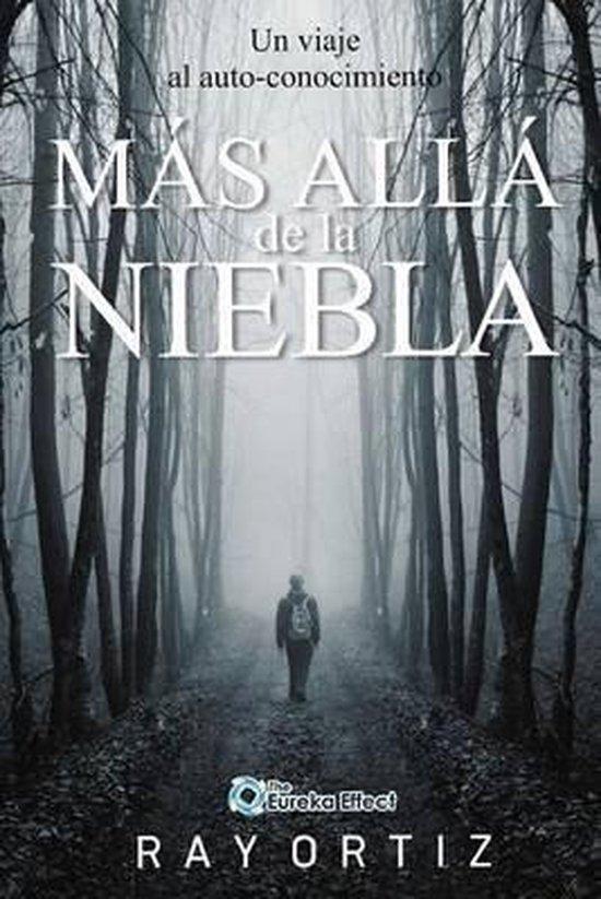 Afbeelding van Mas Alla de la Niebla