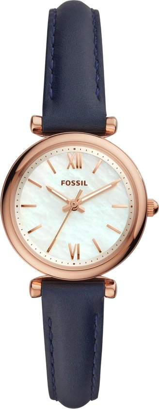 Fossil ES4502