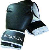 Bruce Lee Allround Bokshandschoenen - PU - 6oz