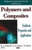 Polymers & Composites