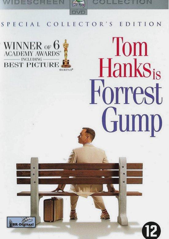 Forrest Gump [ S.E ]
