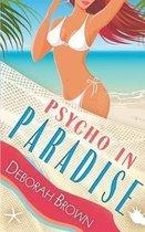 Psycho in Paradise