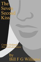 The Seven Second Kiss