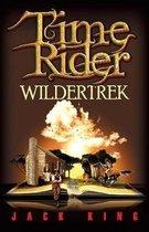 Time Rider Wildertrek
