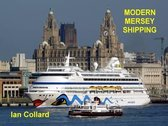 Modern Mersey Shipping