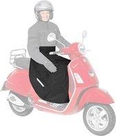Strunx Scooter universeel beenkleed - beenwarmer - Scooter beenkleed