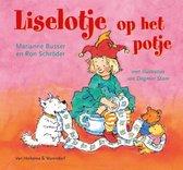 Liselotje - Liselotje op het potje