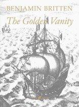 The Golden Vanity