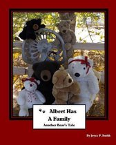 Albert Has a Family