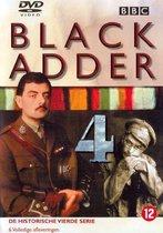 Black Adder 4