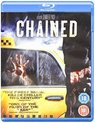 Chained(2012)