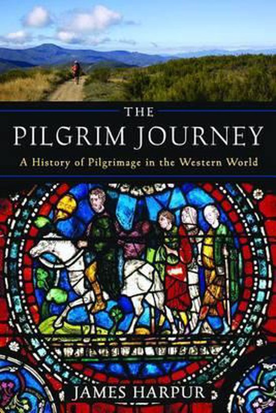 The Pilgrim Journey