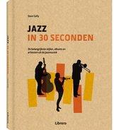 Jazz in 30 seconden