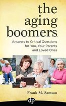 The Aging Boomers