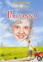 Pollyyanna