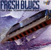 Fresh Blues Vol. 1