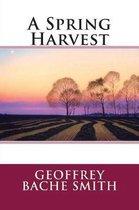 A Spring Harvest