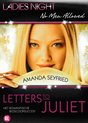 Letters to Juliet (Ladies Night uitgave)