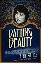 Bathing Beauty: A Novel of Marie Prevost