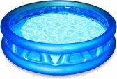 Intex Soft Pool 188 x 46 Cm - Opblaaszwembad