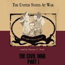 Omslag The Civil War, Part 1
