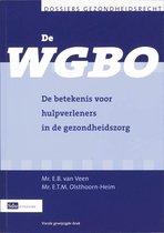 De WGBO