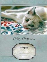 College Companion
