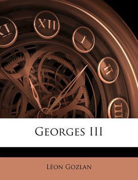 Georges III