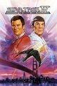 Star Trek 4 - Voyage Home
