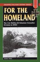 For the Homeland