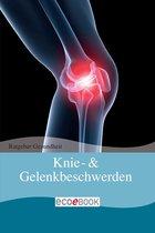 Knie- & Gelenkbeschwerden