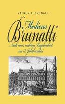 Medicus Brunatti