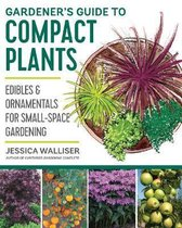 Gardener's Guide to Compact Plants