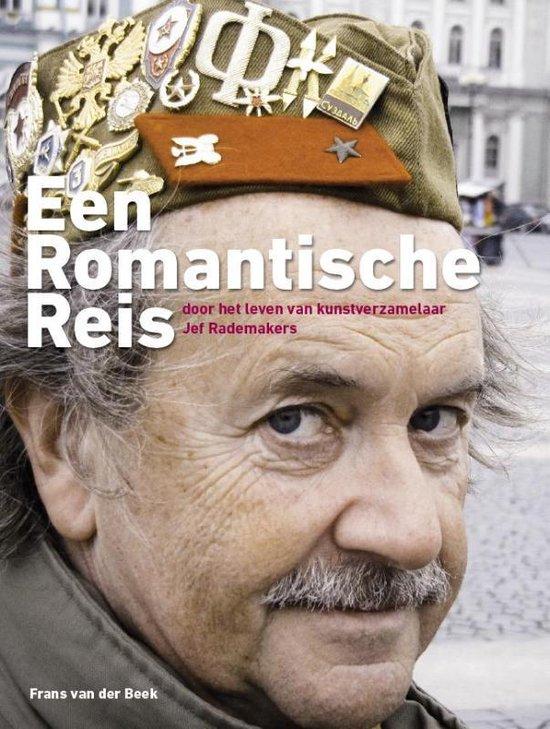 Een Romantische Reis - Frans van der Beek | Fthsonline.com