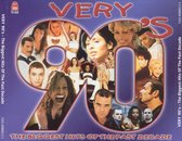 Very 90's: Biggest Hits Of...