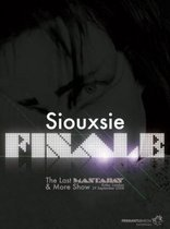 Finale -Last Mantary &.. (Import)
