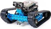 Makeblock mBot Ranger - 3-in-1 Educatieve Robot Kit